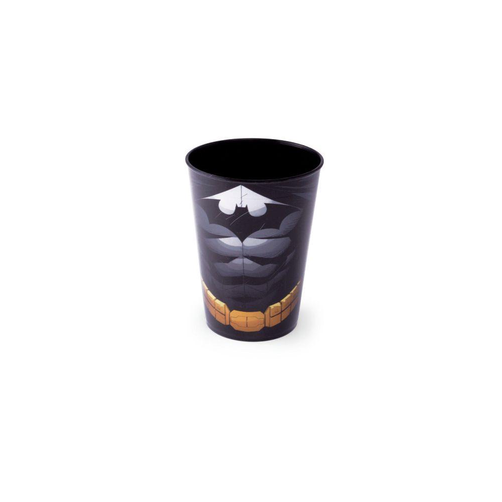 Copo Batman - 320ml