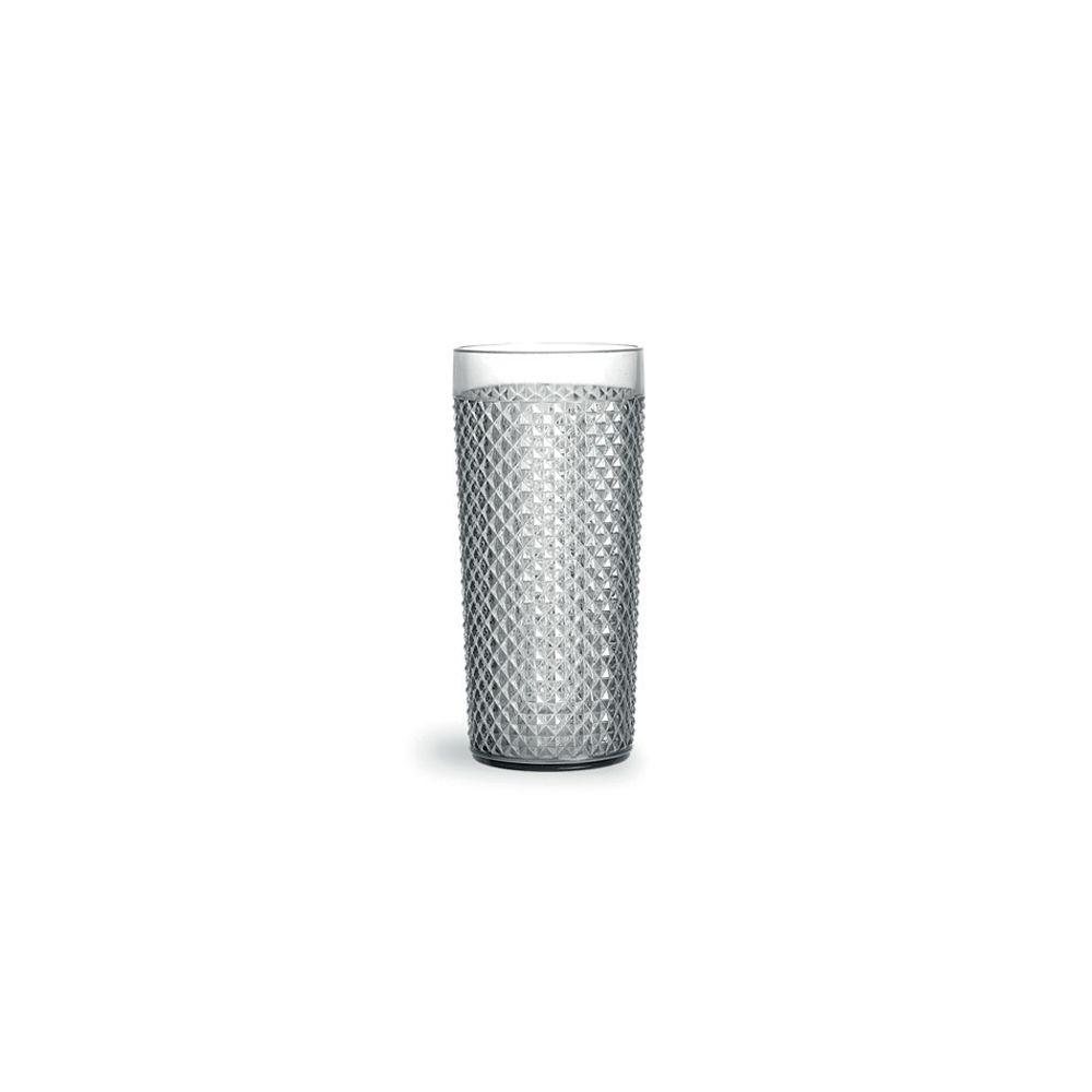 Copo Diamante Crystal 500Ml