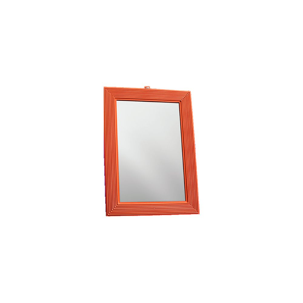Espelho Haracem - n°12