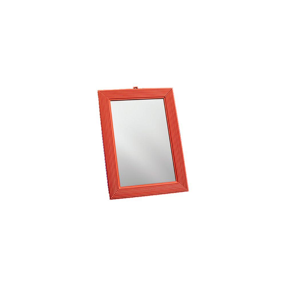 Espelho Pavão - n°12