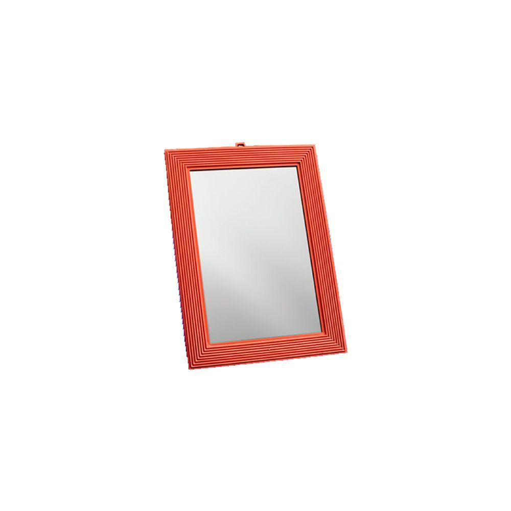 Espelho Pavão - n°14