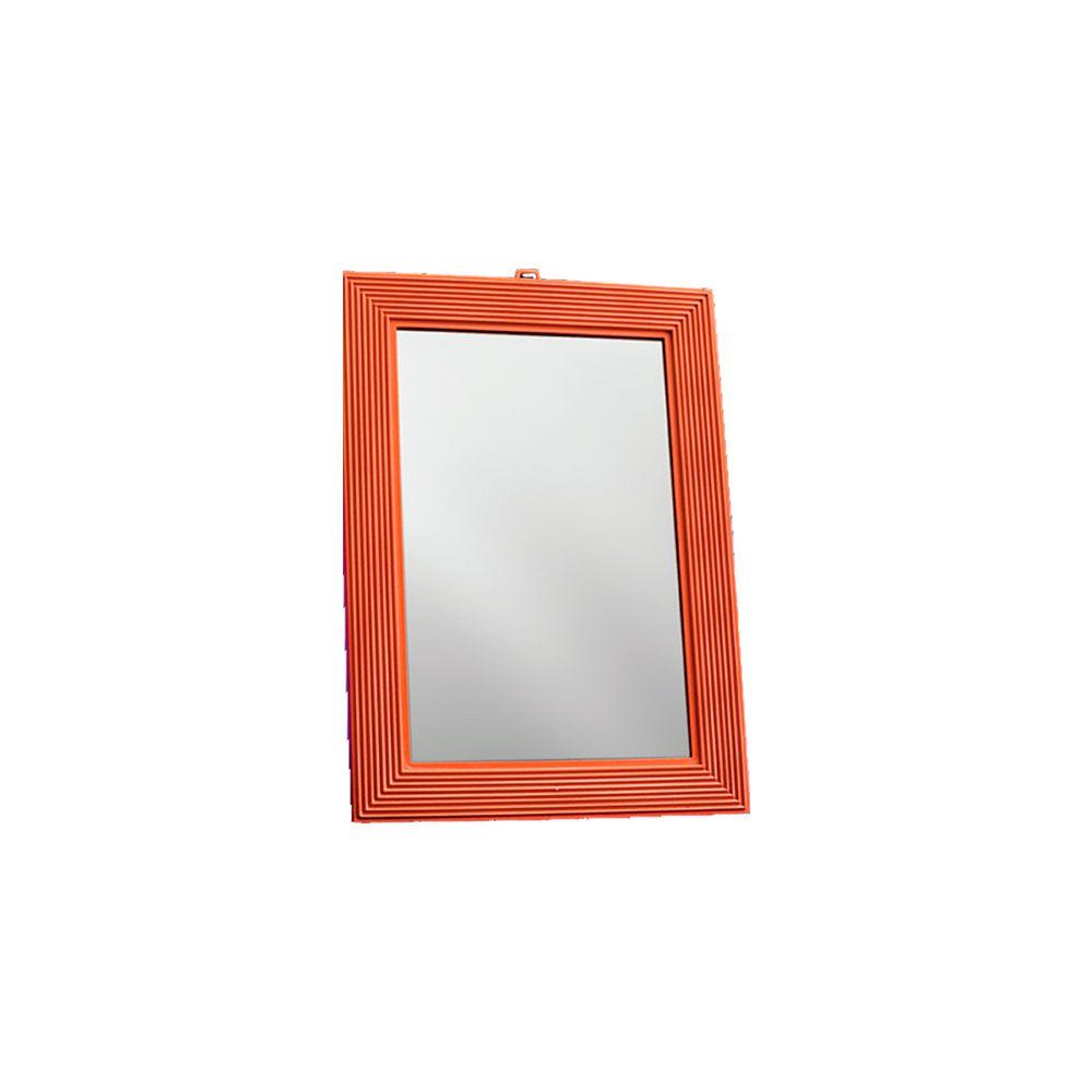 Espelho n°16 16X23,5Cm