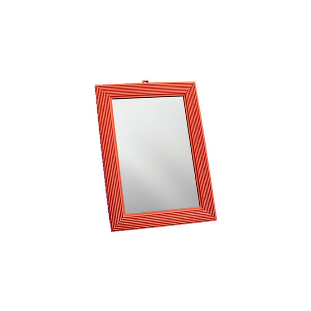 Espelho n°16 16X23Cm