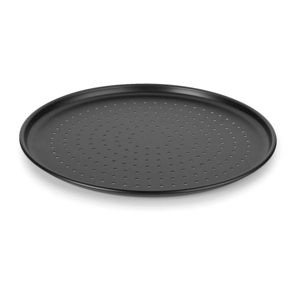 Forma para Pizza Crocante Antiaderente - n°35