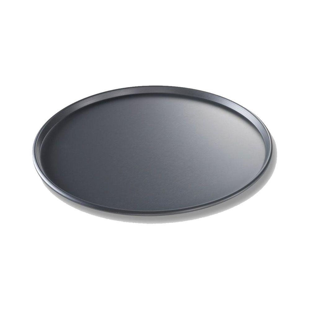 Forma Pizza Antiaderente - 29cm