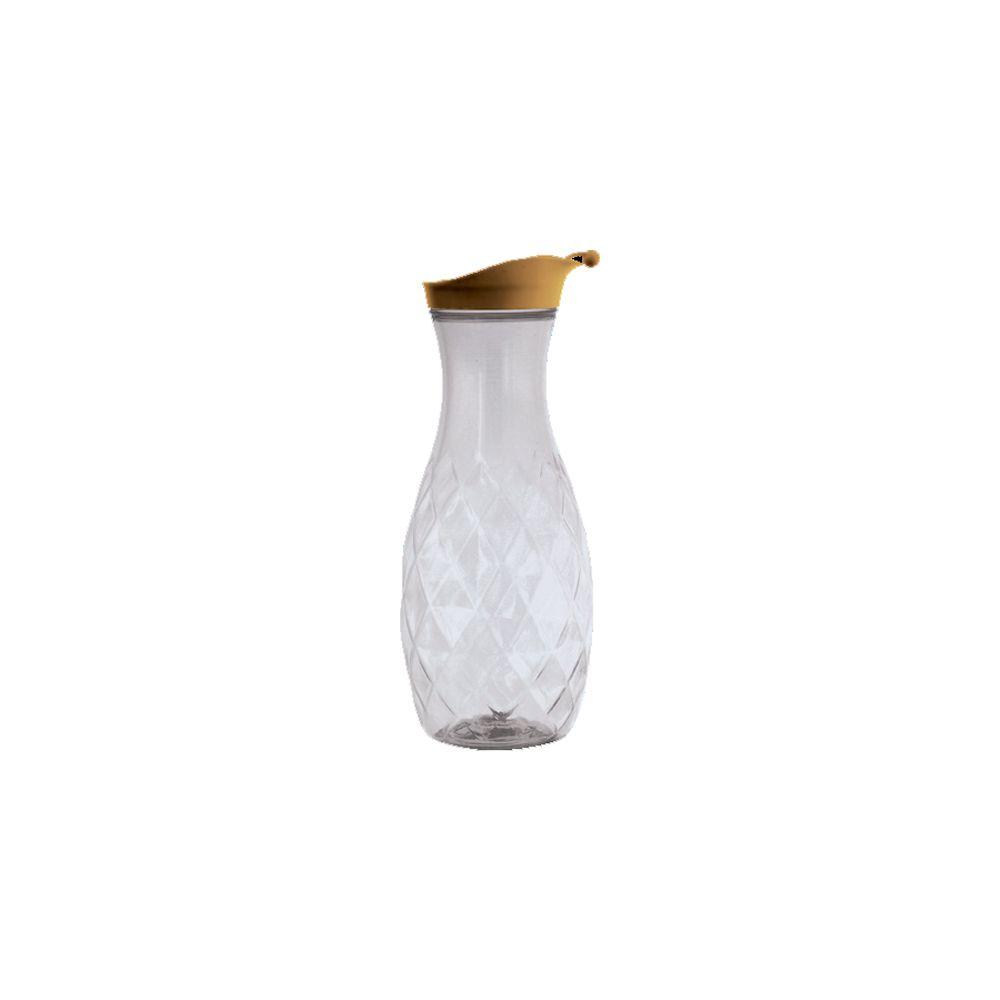Garrafa Cristal 1,2Lts