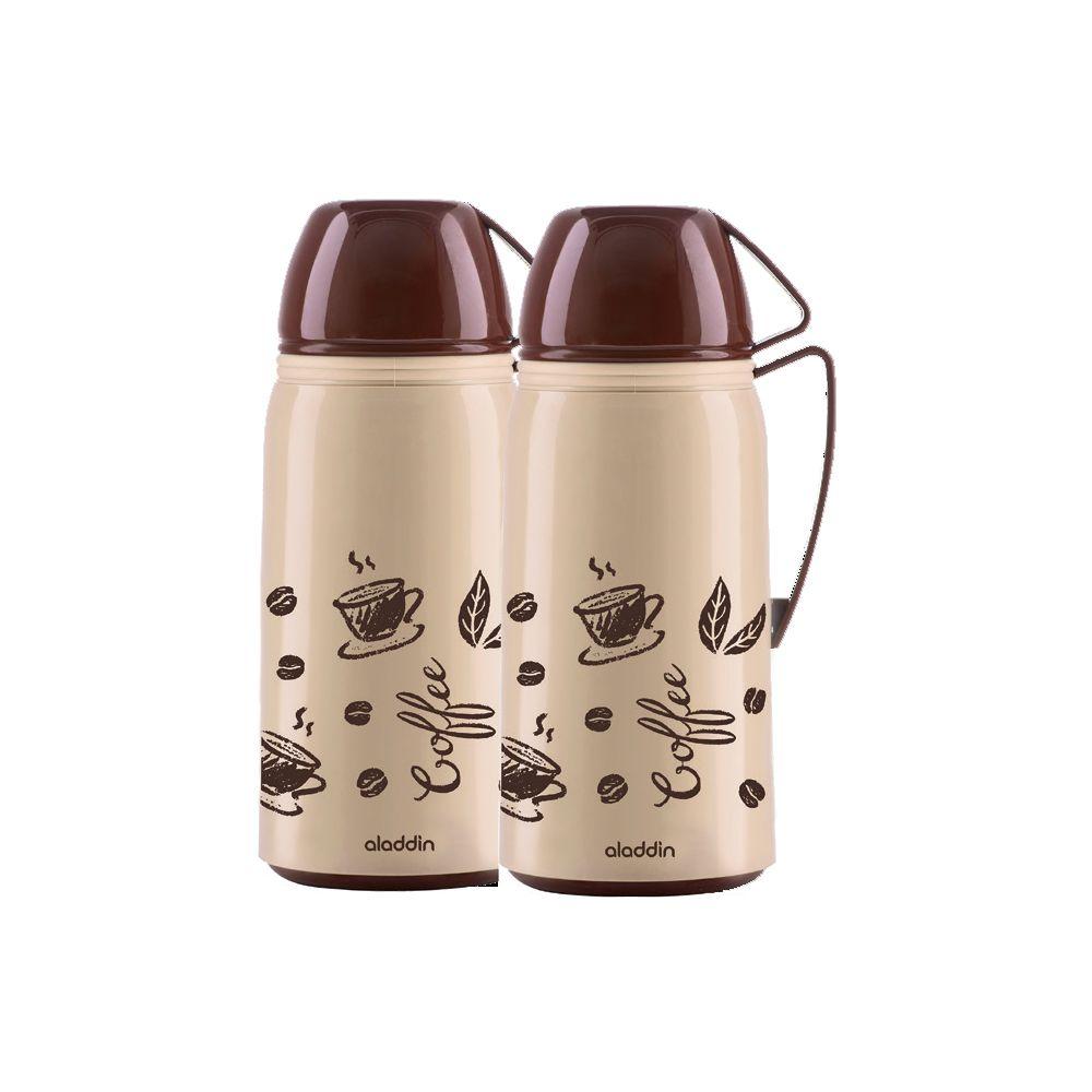 Garrafa Térmica Suprema Coffee Line 1 Lt
