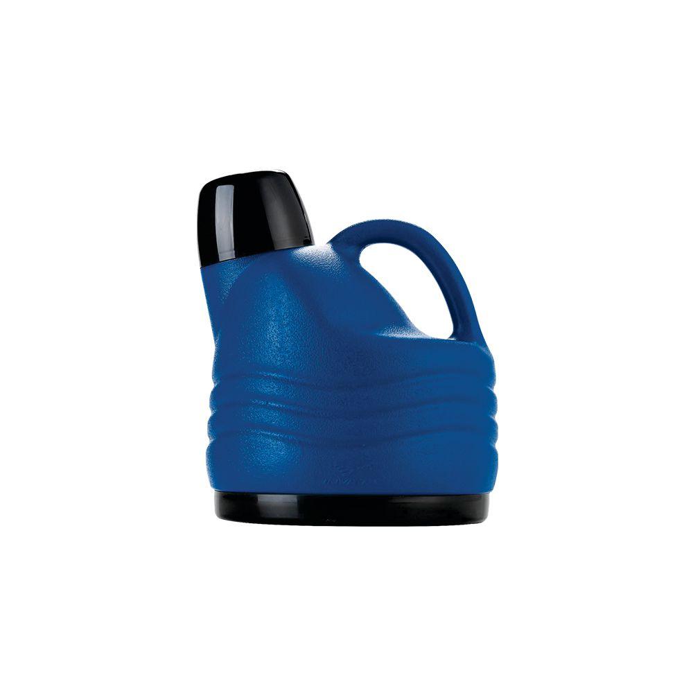 Garrafão Térmico Azul 3Lts
