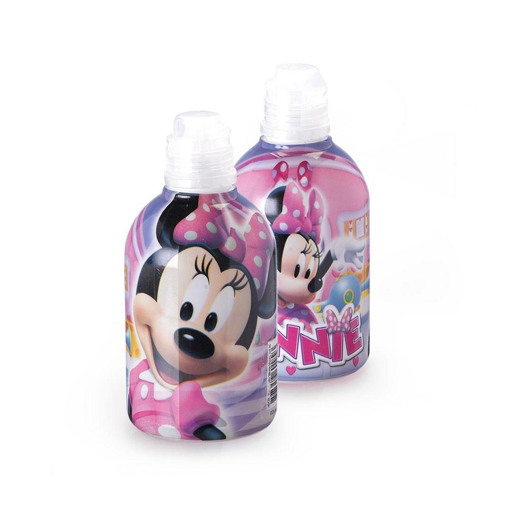 Garrafinha Aptar Minnie Mouse 300Ml