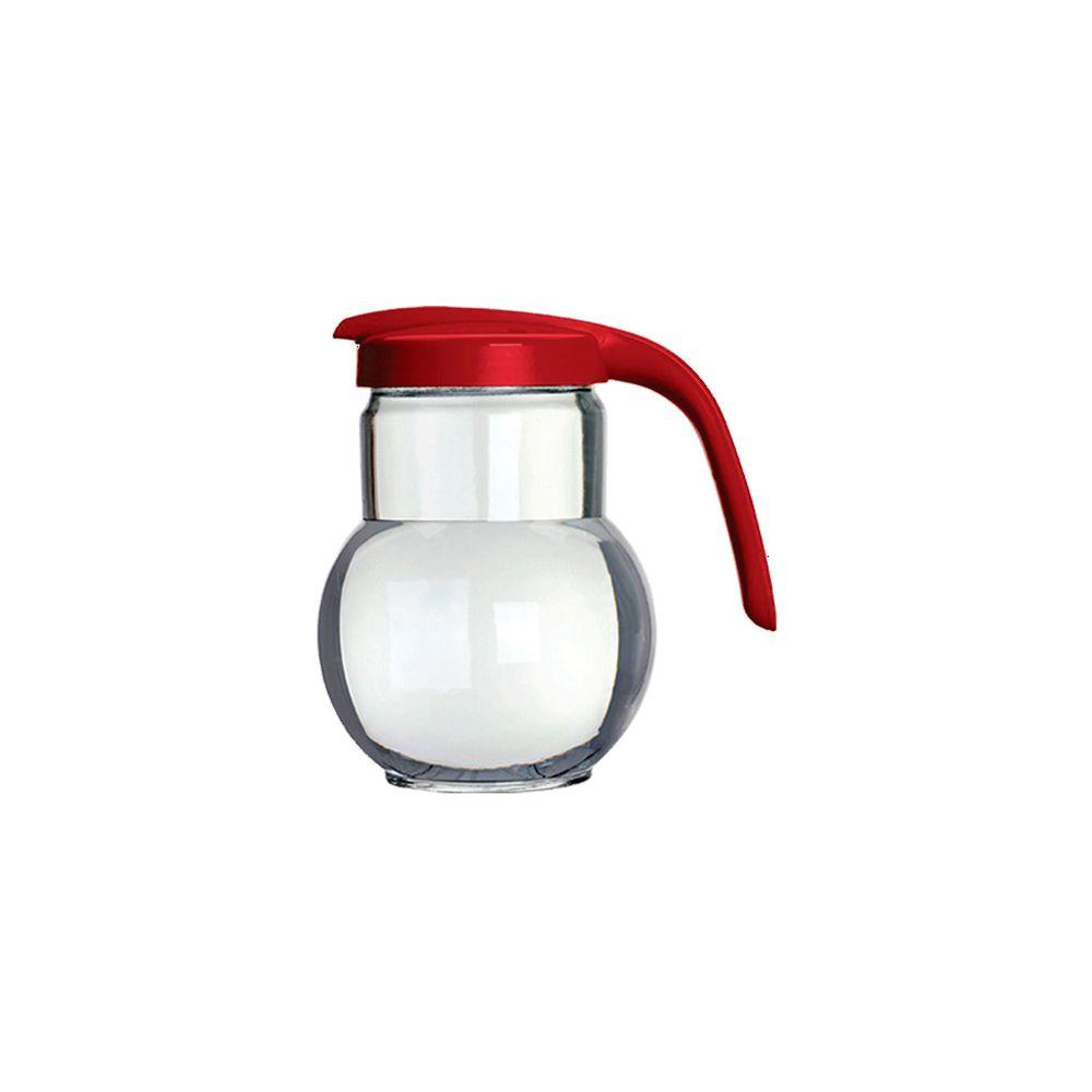Jarra Palla - 1 Litro