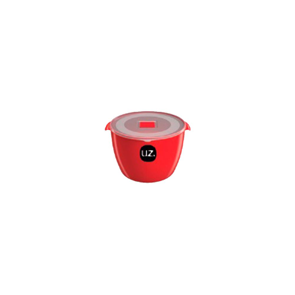 Multiuso Premium Vermelho 1,5Lts