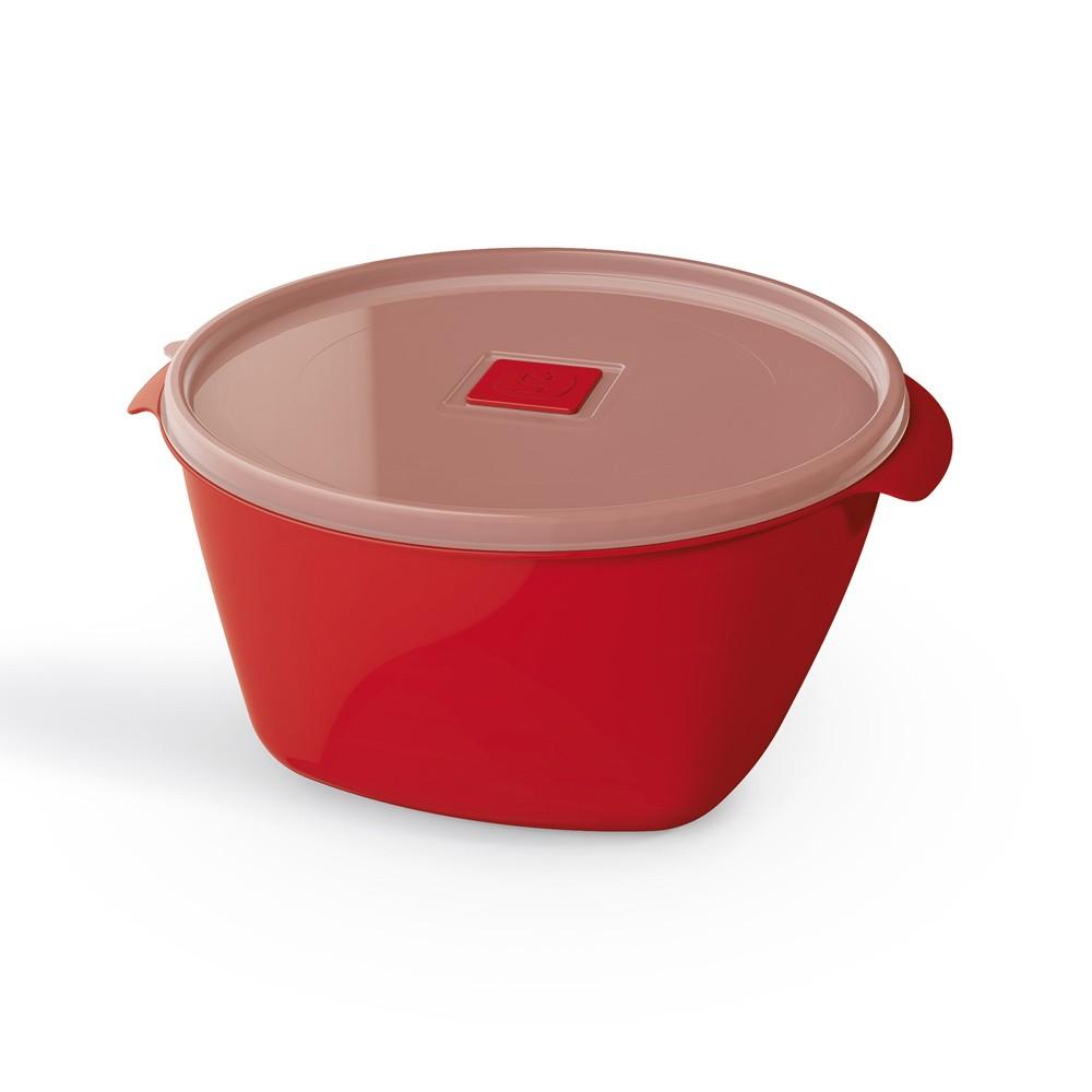 Multiuso Premium Vermelho 2Lts
