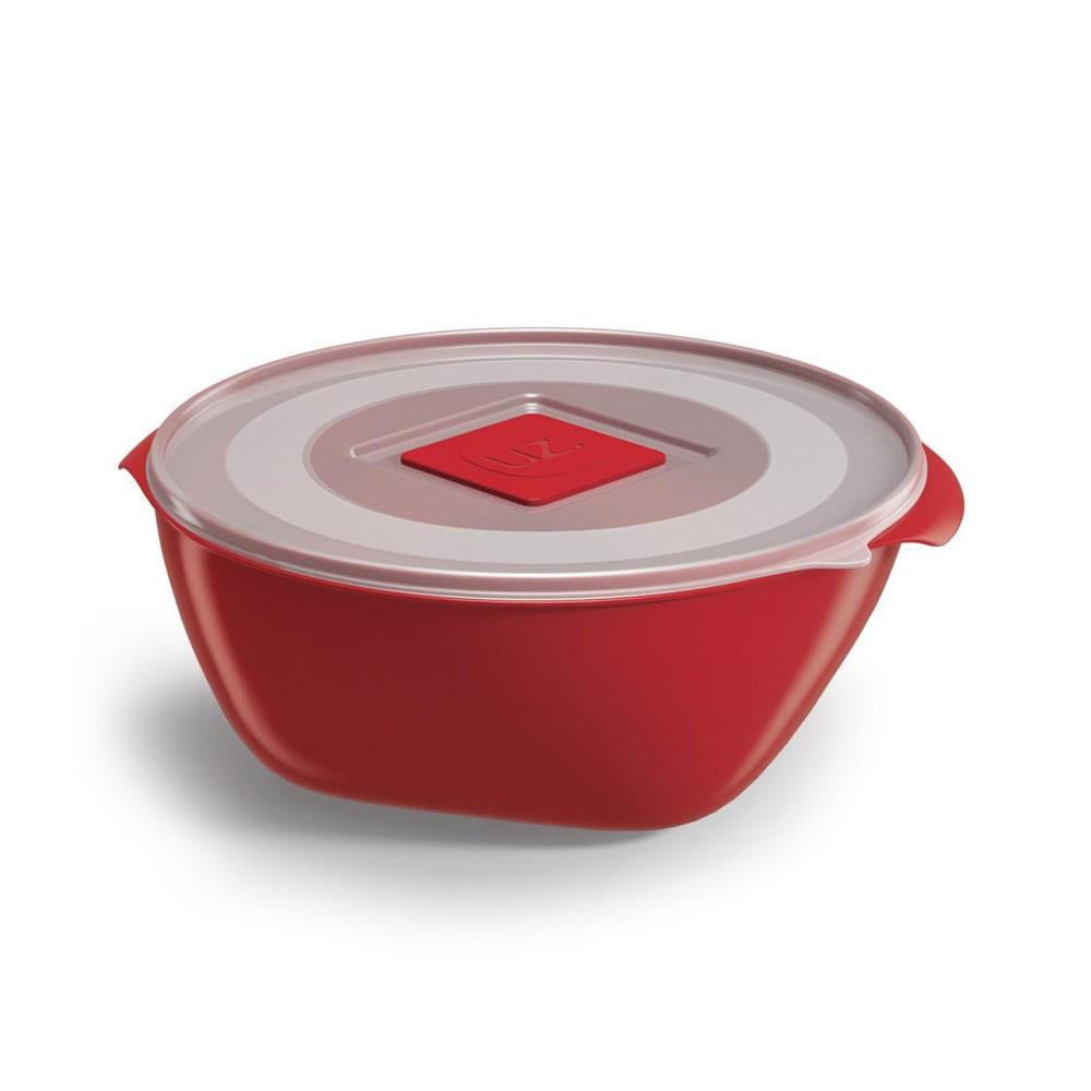 Multiuso Premium Vermelho - 350ml