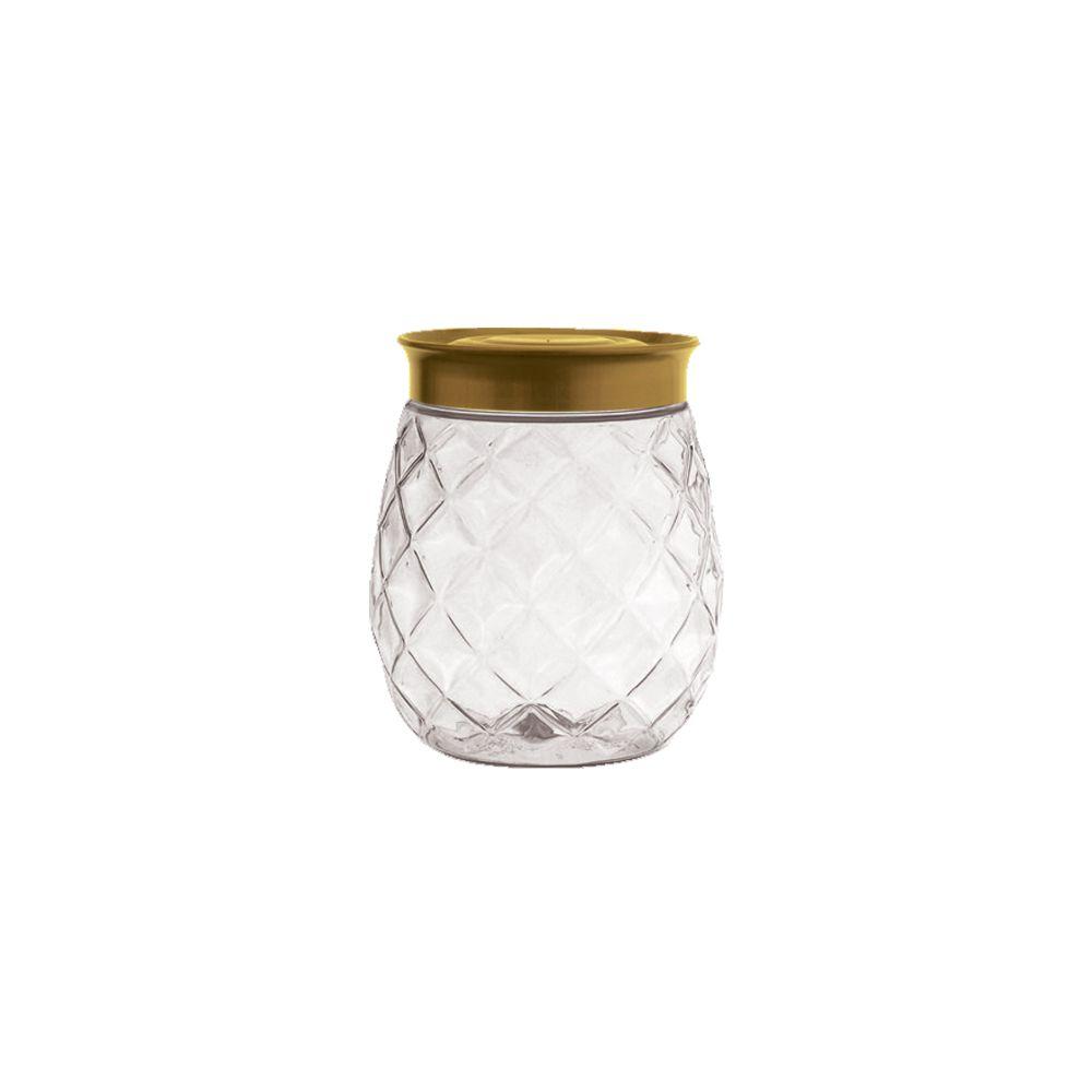 Pote Cristal - 1,5 Litros