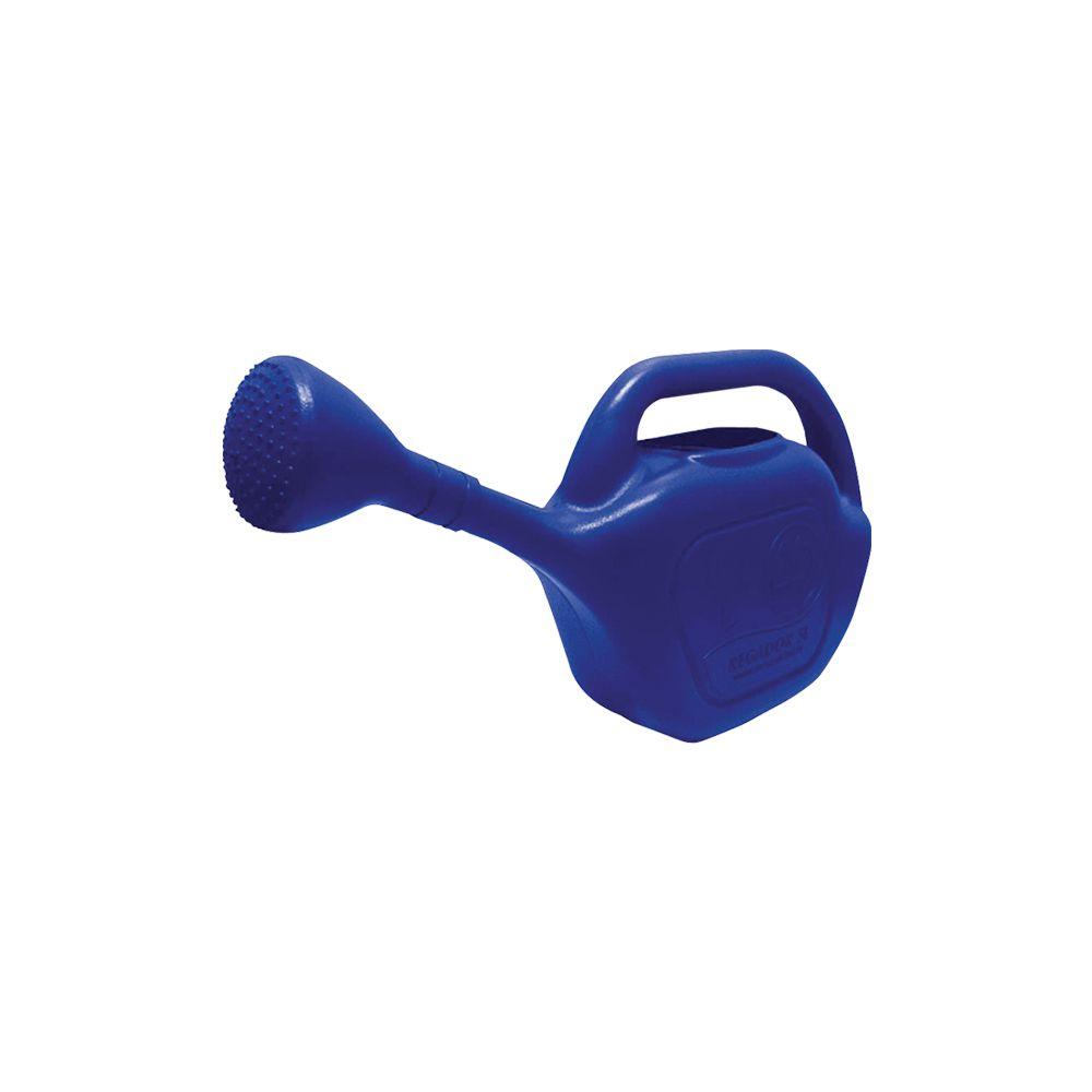Regador Azul 5 Lts