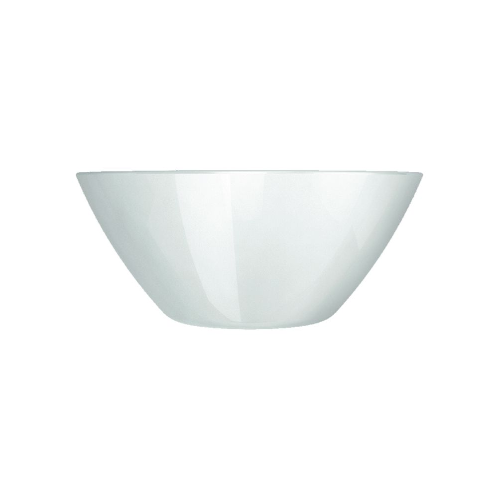 Saladeira Duralex Opanile 840Ml