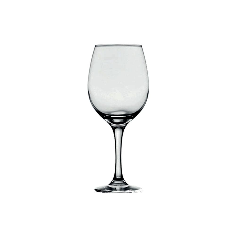 Taça Barone Água 490ml - Caixa com 12 unidades