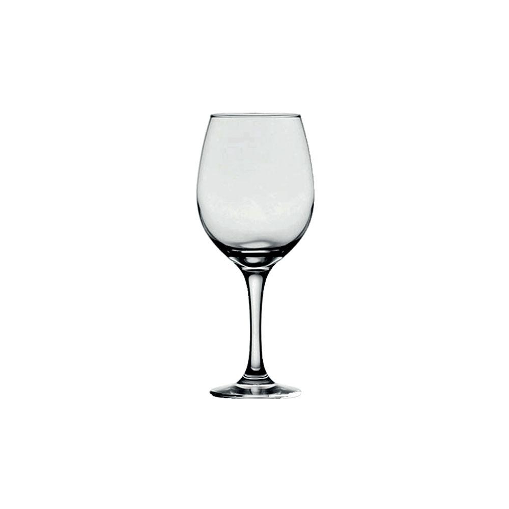 Taça Barone Vinho 385ml - Caixa com 12 unidades