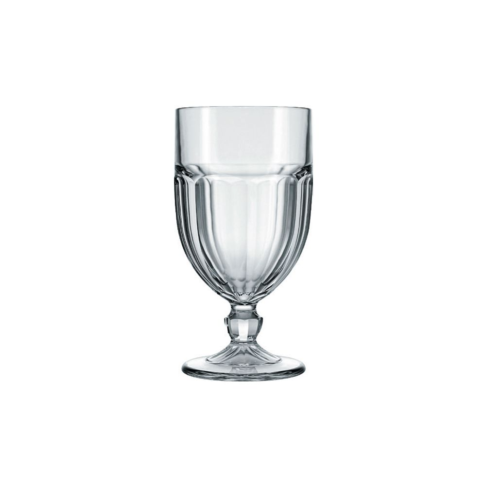 Taça Bristol Refresco 470ml - Caixa c/ 12 unid.
