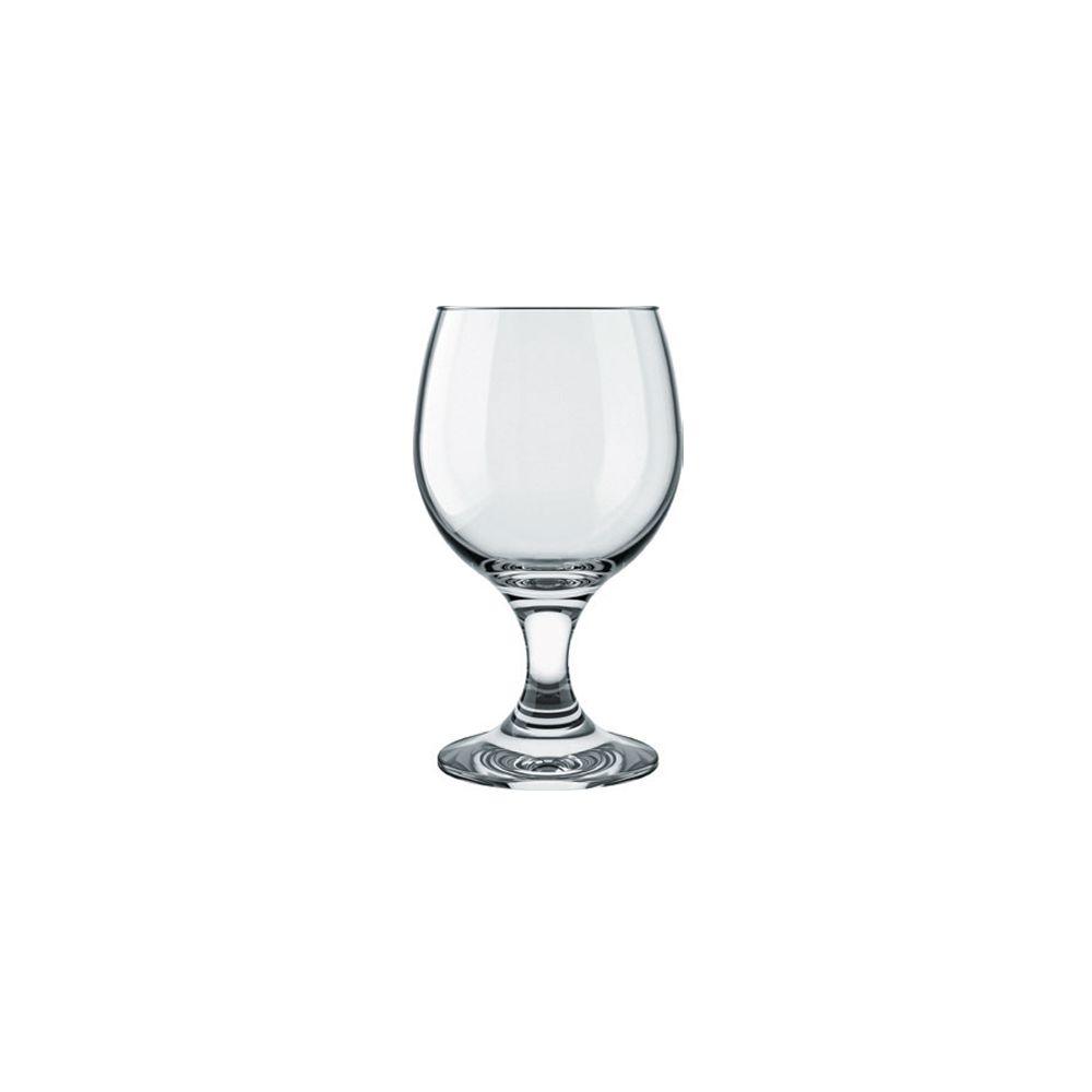 Taça Gallant Vinho Branco 220ml - Caixa c/ 12 unid.