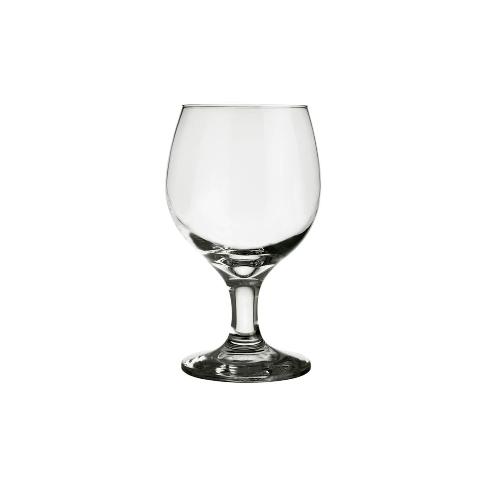 Taça Gallant Vinho Tinto 250ml - Caixa c/ 12 unid.