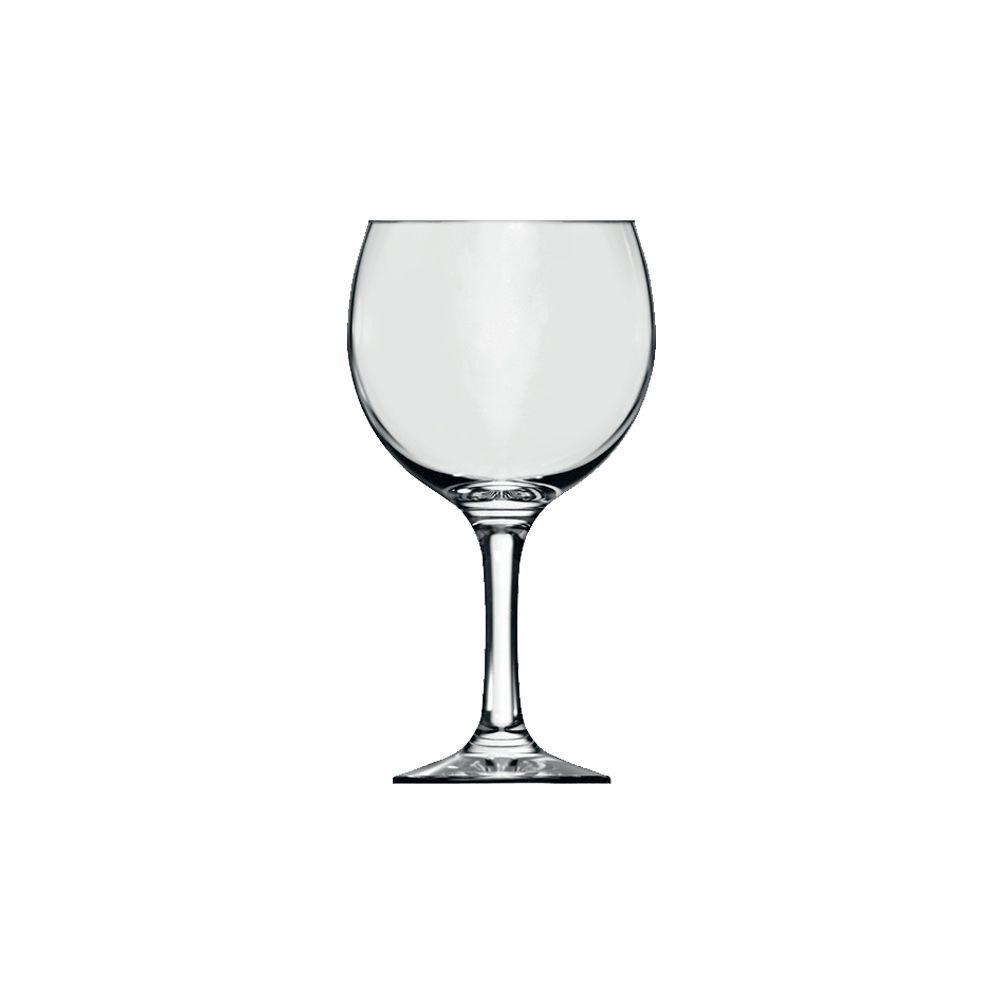 Taça Gin Tonica 600ml - Caixa c/ 6 unid.