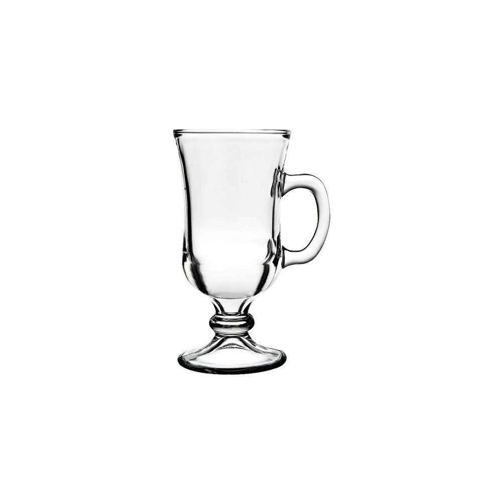 Taça Nevada Irish Coffee 130ml - Caixa com 12 unidades