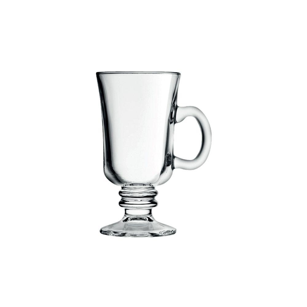 Taça Nevada Irish Coffee 240ml - Caixa c/ 12 unid.