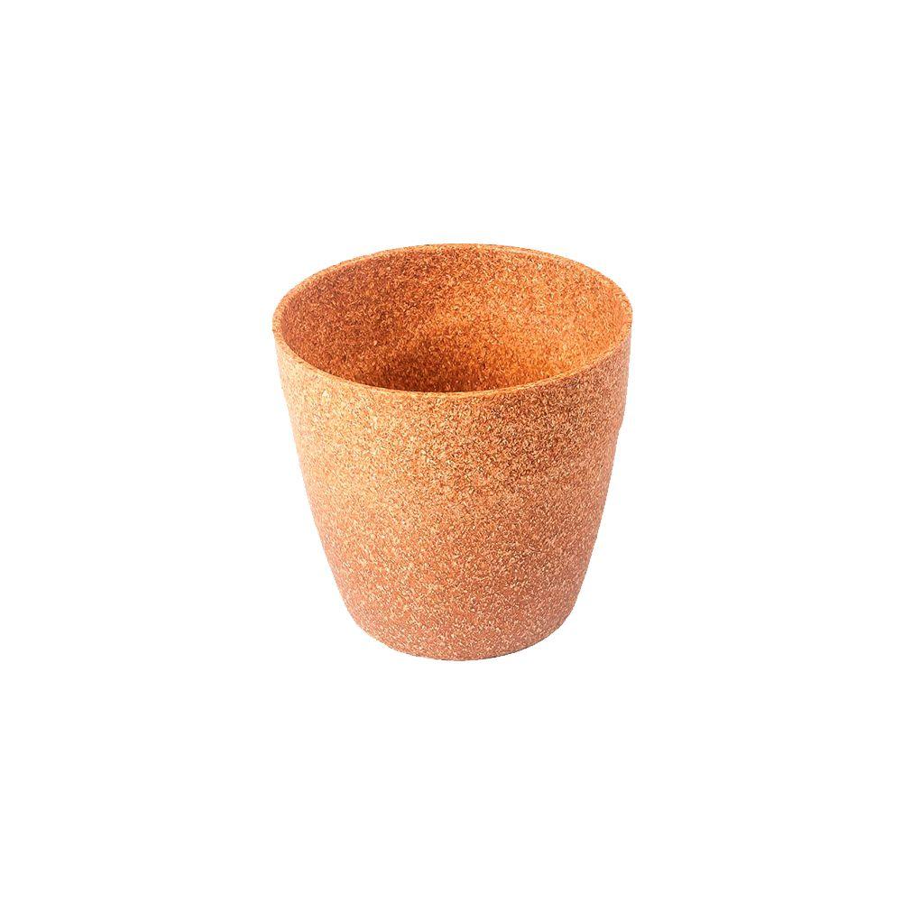 Vaso Cachepot Cerejeira 10,6Cm