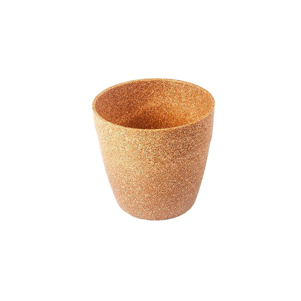 Vaso Cachepot Cerejeira - 10,6cm