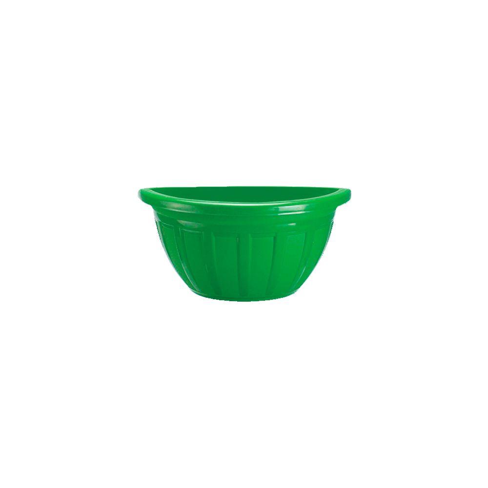 Vaso de Parede Florença Verde - 1,7 Litros