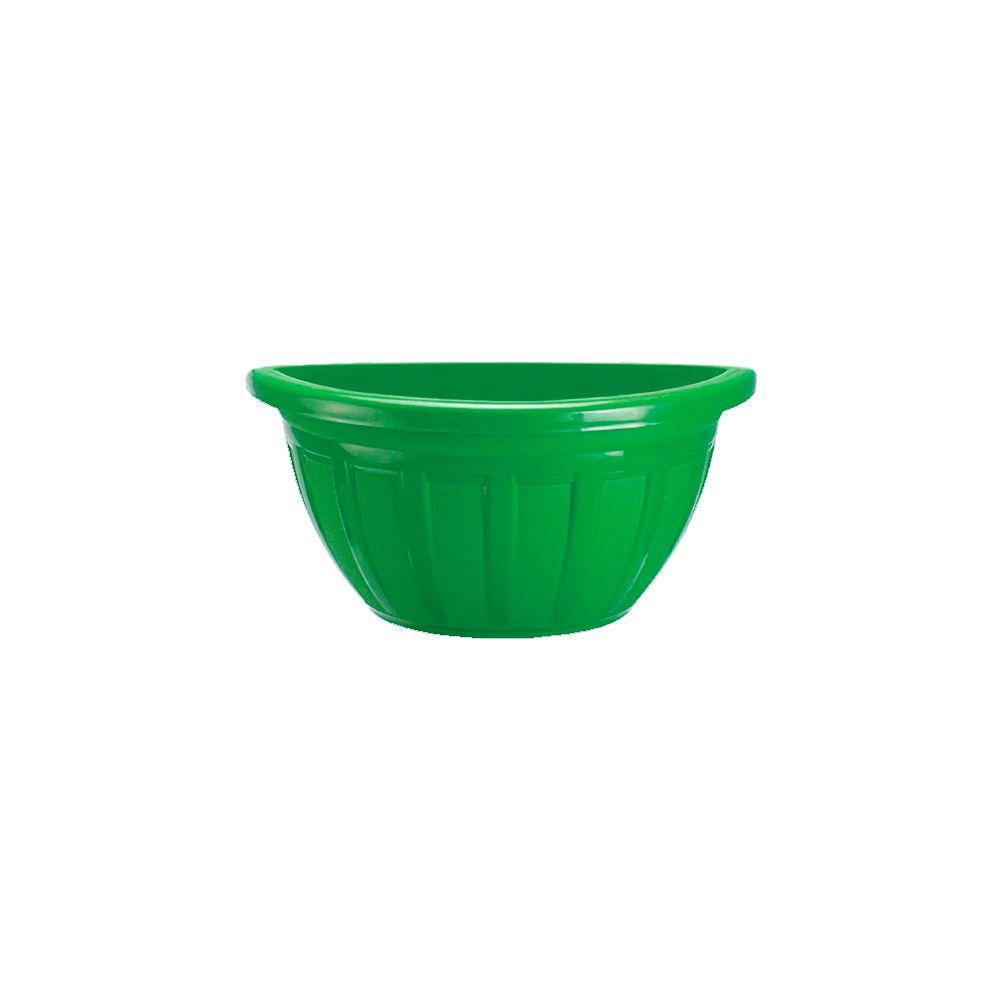 Vaso de Parede Florença Verde 3,3lts