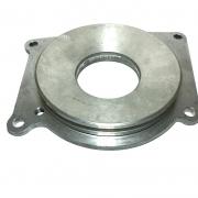 adaptador bba d'agua perkins 2806-16TAG1/G2 - pn CH10542