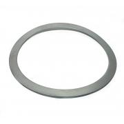 anel coletor de escape mitsubishi - pn 32532-01700