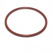 anel de ved bba d' oleo mitsubishi - pn F3156-06000
