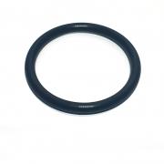 anel de ved bico injetor mitsubishi - pn 05507-10340