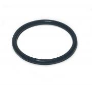 anel de ved bico injetor mitsubishi - pn 05507-10420