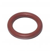 anel de ved bomba óleo mwm d225/d226/d229 - pn 604931060204