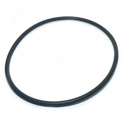 anel de ved camisa cilindro mwm 410/610/612TCA - pn 0302AAV00110N