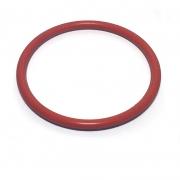 anel de ved caracol frio turbina mwm 4.10/4.12/6.10/6.12 - pn 904931170501