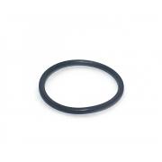 anel de ved paraf bba de oleo mitsubishi - pn 37735-10900