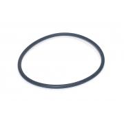 anel de ved termost mitsubishi/caterpillar - pn F3153-07500