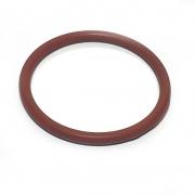 anel de ved tubo bba de oleo mwm 4.10/6.10 - pn 604931060353