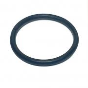 anel de ved tubo curvo by pass mwm 6.10 - pn 904931060262