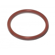 anel de vedação mitsubishi/caterpillar - pn F3156-03500