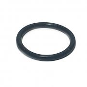 anel de vedação mitsubishi - pn 05507-10220