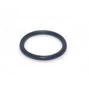 anel de vedação mitsubishi - pn 32663-06300
