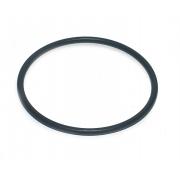 anel de vedação mitsubishi - pn F3153-05500