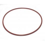 anel de vedação mitsubishi S16RPTA - pn F3156-12500