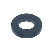 anel ved dreno filt comb sedimentador mwm - pn 905419051281